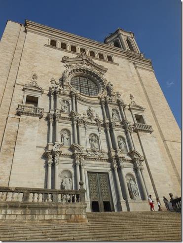 Girona-2 079