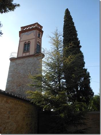 Poblenou-Girona 188