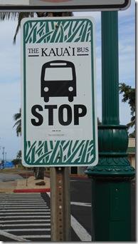 Hawaii day 1 027