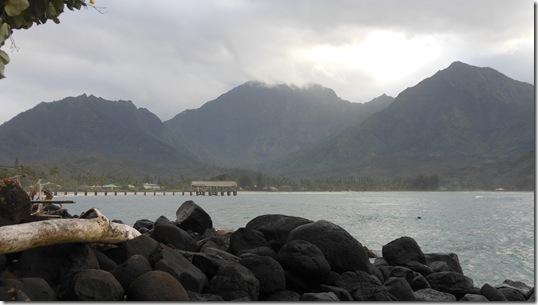 Kauai Day 3 052