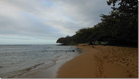 Kauai Day 3 064