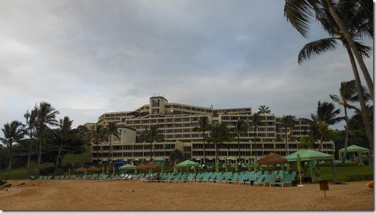 Kauai Day 3 068