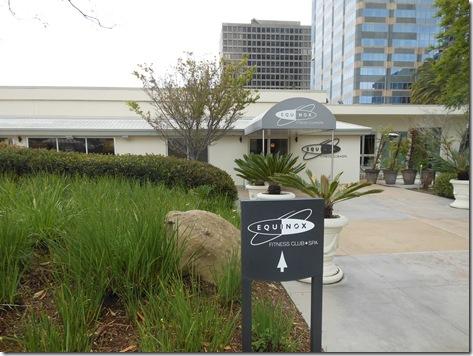 Beverly Hills 020