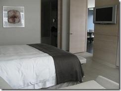 St regis suite 072