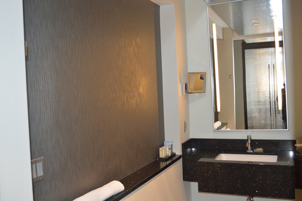 mansion houses with bathrooms radisson blu aqua chicago mansion house room style loyalty traveler