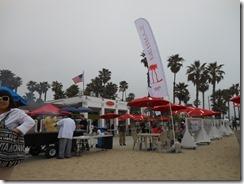 IPW12-1-Venice Beach 020