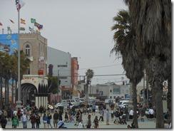 IPW12-1-Venice Beach 046