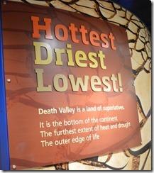 hot-dry-low