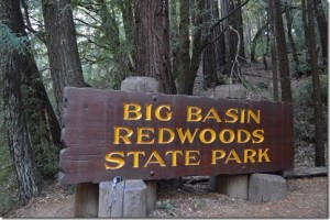 Big-Basin-sign_thumb.jpg