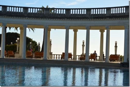 Neptune pool-3
