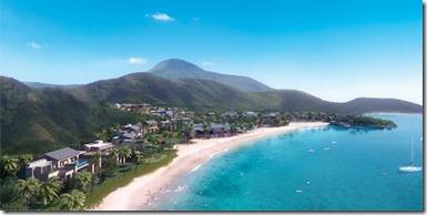 Park Hyatt St. Kitts-2