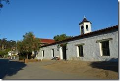 San Diego OT Estudillo