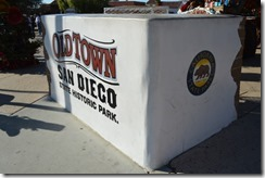 San-Diego-Old-Town-sign_thumb.jpg