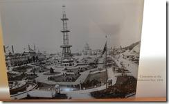 GGP 1894 Midwinter Fair