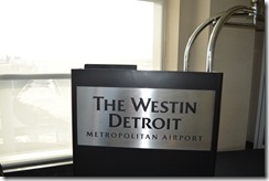 Westin DTW-1