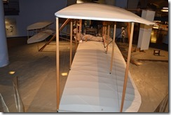 Wright Flyer-3