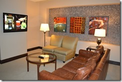 Hotel Ivy suite-2