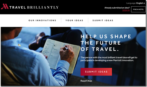 TravelBrilliantly-2