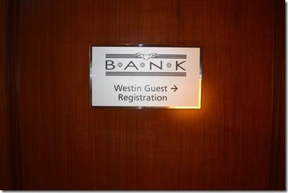 Westin Bank-1