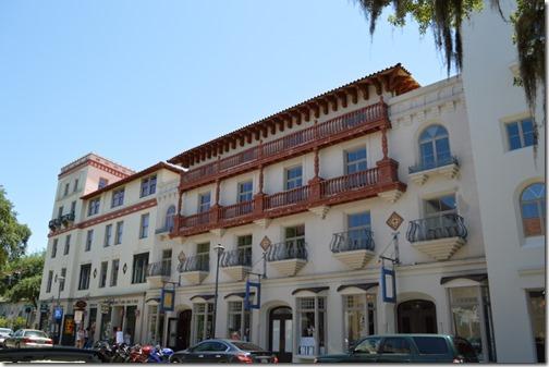 Casa Monica exterior-2