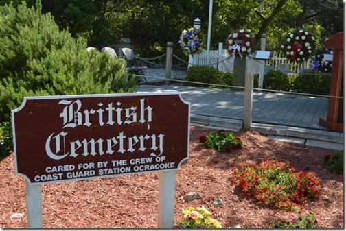 British Cemetery-2