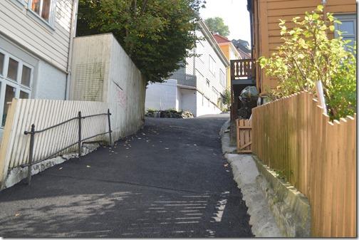 Bergen uphill-1