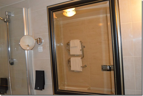 Havne Bathroom