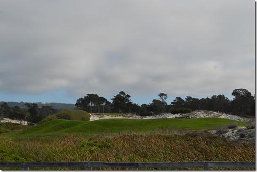 MPCC Shore Course