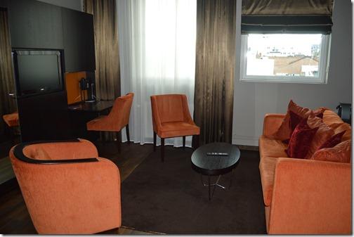 Room 704 M-E suite-2