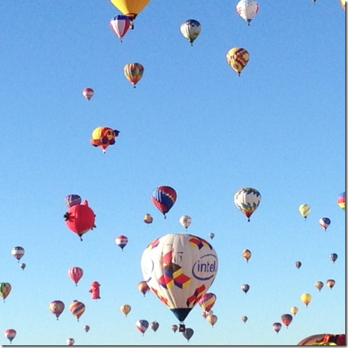 Balloon-fiesta-3