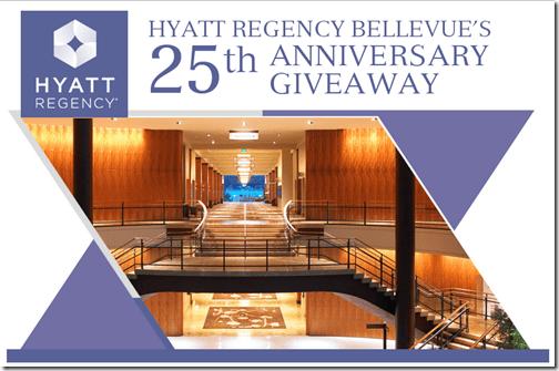 Hyatt Bellevue