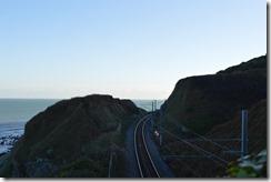 Bray rail-1