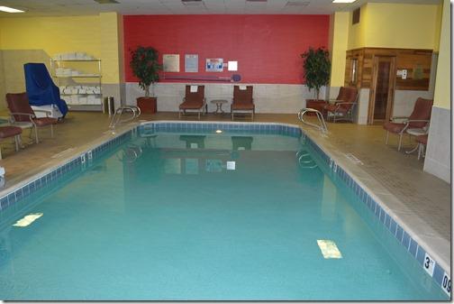 Rad SLC pool