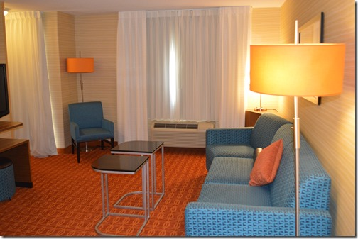 SLC Courtyard Suite-1