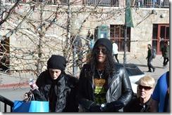 Slash Sundance15