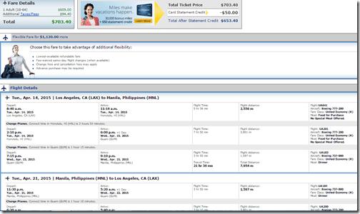 LAX-MNL-$703-UA-viaHNL-GUM