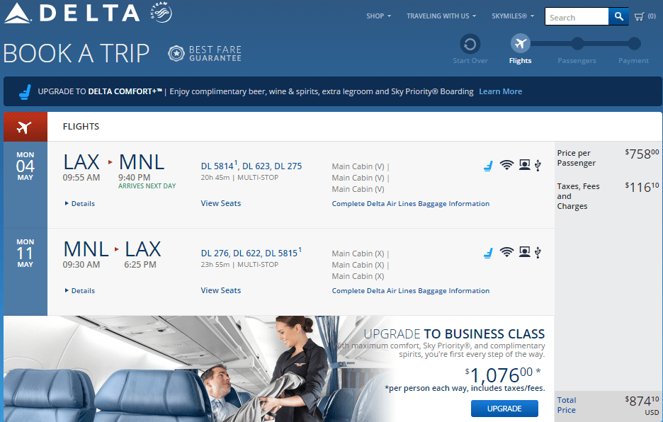 United Airlines Phone Reservation