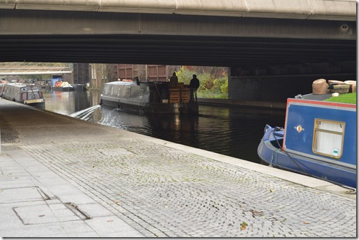 Paddington canal-2