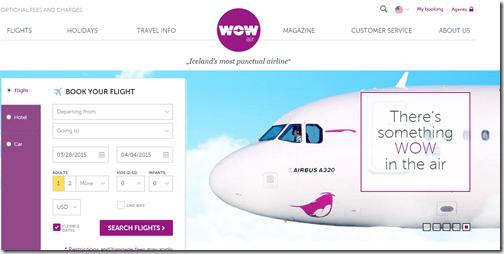 WOW Air home 3-28-15