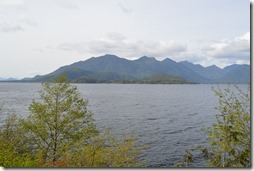 Kennedy Lake-2