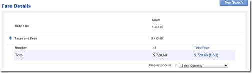 LAX-SIN Air China $720 price-3