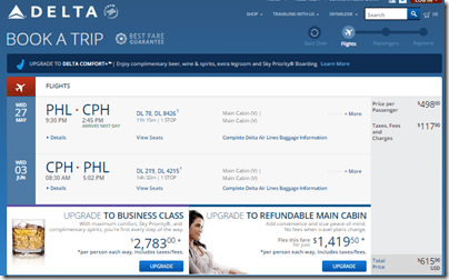 PHL-CPH DL June15 $616