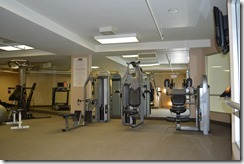 Radisson Fitness-2