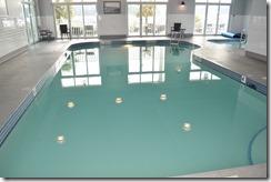 BW Sooke pool