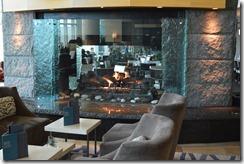 Fairmont YVR lobby-2
