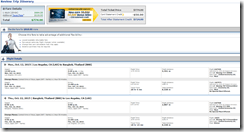 LAX-BKK $774 United Oct 15