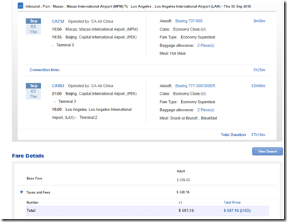 LAX-MFM $597 Air China-2 Aug15