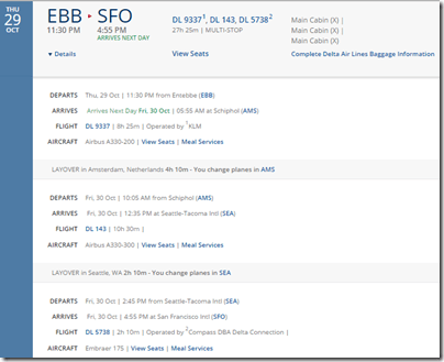 SFO-EBB $690 Oct 15 KLM-2