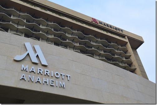 Marriott Anaheim-3