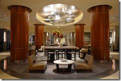 Marriott Anaheim lobby-1